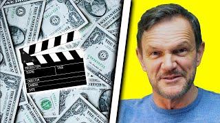 ILE ZARABIA PRODUCENT FILMOWY?