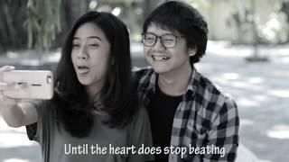 """The Most Beautiful Memories"" (Samson-Kenangan Terindah-Cover translated to English)"