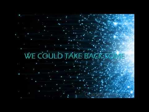 MAKO - OUR STORY (LYRICS VIDEO)