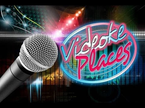 Pop Talk: Videoke party at Party Party KTV