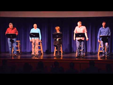Readers Theater! The 39 Clues Cahills vs. Vespers #1: The Medusa ...