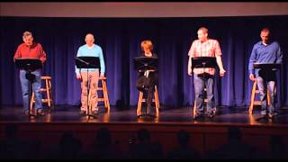 Readers Theater Clues Cahills Vs Vespers Medusa Plot Gordon Korman