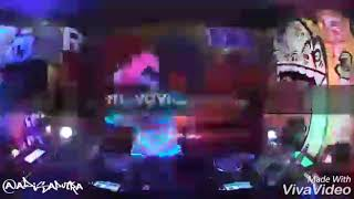 DJ CAN I PILOT