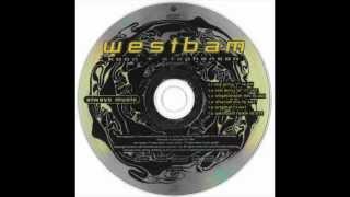 Westbam, Koon & Stephenson - Always Music (Sharam Remix)