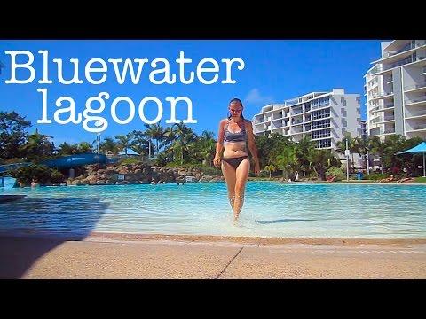 Mackay Bluewater Lagoon