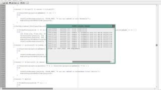Урок Pawno||Как сделать машину во фракций на самп сервере!