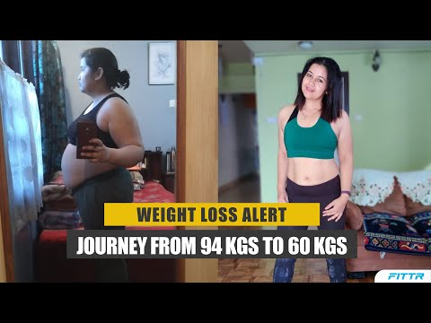 Unlimited Bravery Meet The Girl Who Overcame Illness & Got Fit