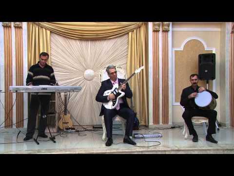 Рамеш Киберов - Турецкая мелодия