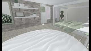 roblox aesthetic rooms