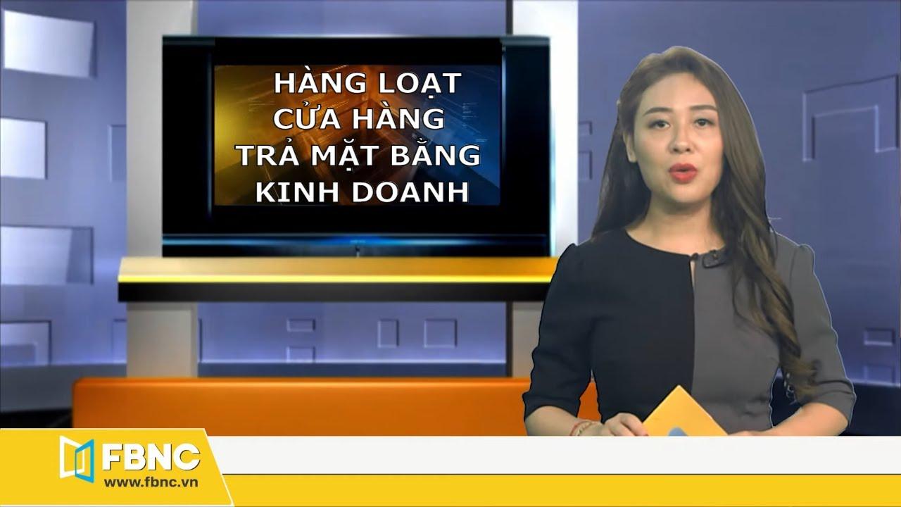Tin tức bất động sản mới nhất ngày 11 tháng 3, 2020 | Bất động sản Việt Nam