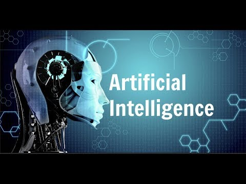The Rise of Artificial Intelligence: Is AI really beneficial for humanity or doom for the mankind