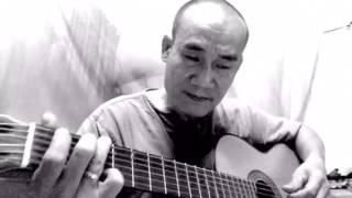 Tình Yêu Như Bóng Mây- Trịnh Sơn Truyền