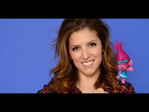Get Back Up Again Anna Kendrick Lyrics