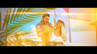 @Copilul De Aur GOLD  ❌ Ra'yu Ra'yu 🏖️ (Official Video)