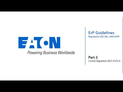 Current Regulation (EU) 4/2014