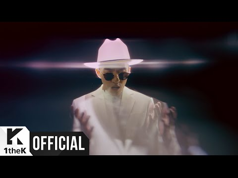 [MV] Zion.T(자이언티) _ Yanghwa BRDG(양화대교) from YouTube · Duration:  3 minutes 51 seconds