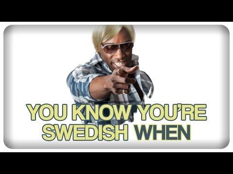 schweden dating