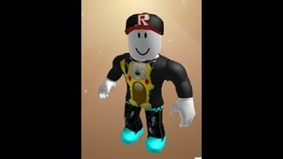 How to dress in Roblokse free of charge! ROBLOX
