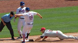 7/2/17: Pivetta shuts down Mets in Phillies' 7-1 win