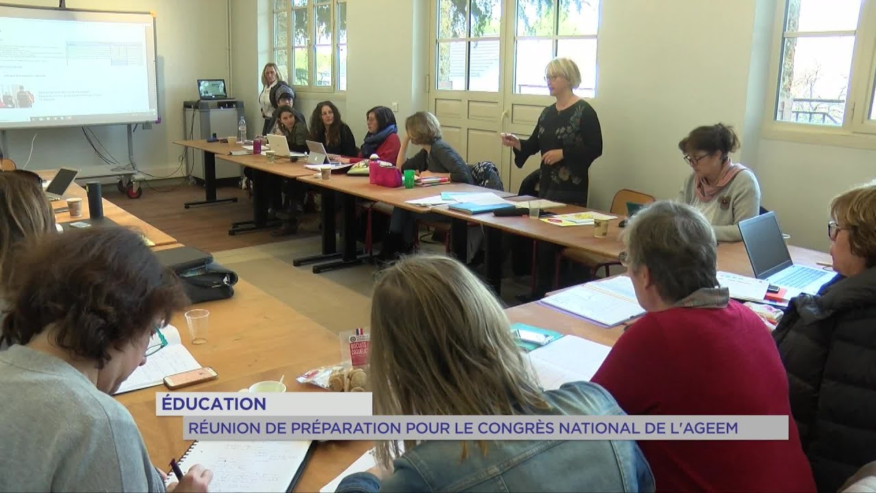 yvelines-education-reunion-de-preparation-pour-le-congres-national-de-lageem