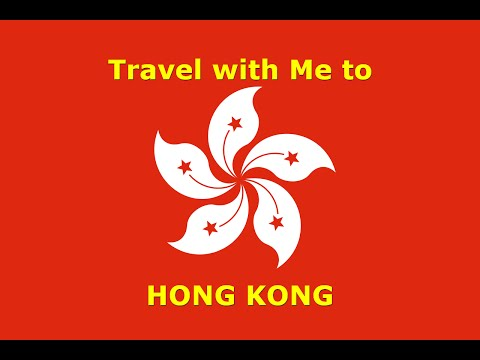 Part 26: Sky100 International Commerce Center Hong Kong Kowloon