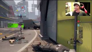 is this the WORST CALL OF DUTY EVER in 2019...?