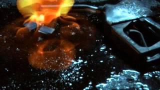 Waylon Jennings - I
