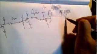 Basics of FM Transmitter