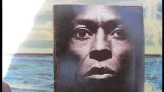 Miles Davis Radio Project.