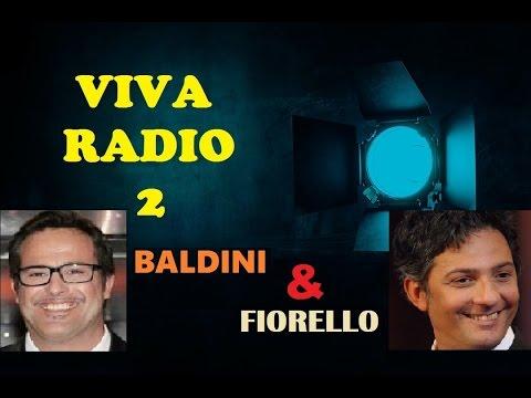 Viva Radio 2