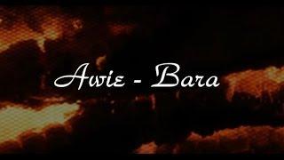 Video Awie - Bara (lirik) download MP3, 3GP, MP4, WEBM, AVI, FLV Juli 2018