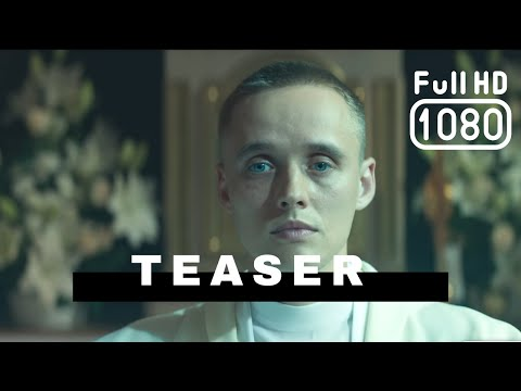 BOŻE CIAŁO - oficjalny teaser najnowszego filmu Jana Komasy