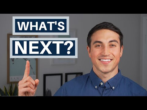 What To Say At Real Estate Networking Eventsиз YouTube · Длительность: 7 мин10 с