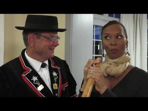 Swiss Traditions: Food & Music - andiamo! UPTOWN