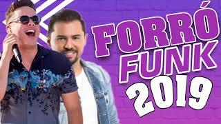 Wesley Safadão & Xand Avião (Forró Funk 2019)