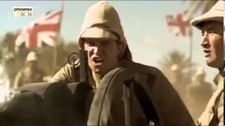 Der Heilige Krieg 45   Dschihad für den Kaiser   Teil 1
