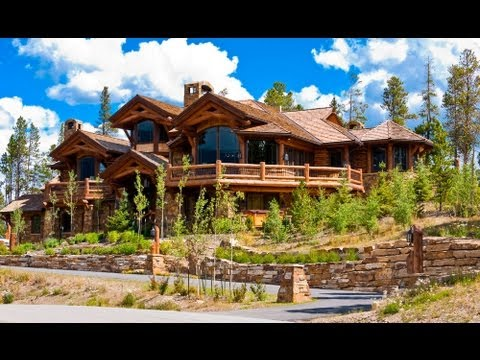 colorado casas de venta en vail aspen denver colorado