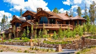 COLORADO casas de venta en Vail, Aspen, Denver, Colorado Springs USAmiCasa.com