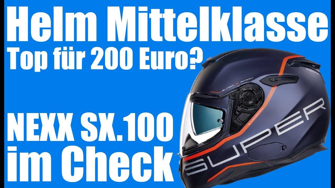 Besser Bremsen Motorrad   [Richtig sicher bremsen] ADAC Interview ...