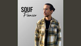 Fiancer