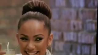 Love And Hip Hop Atlanta Season 5 Episode 16 - Final Outcome [Part 1]
