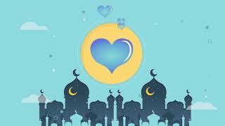 فواصل إنفوجرافيك | عنوان الحلقة تدبر القرآن | الحلقة 14