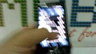 Samsung Wave Software 1