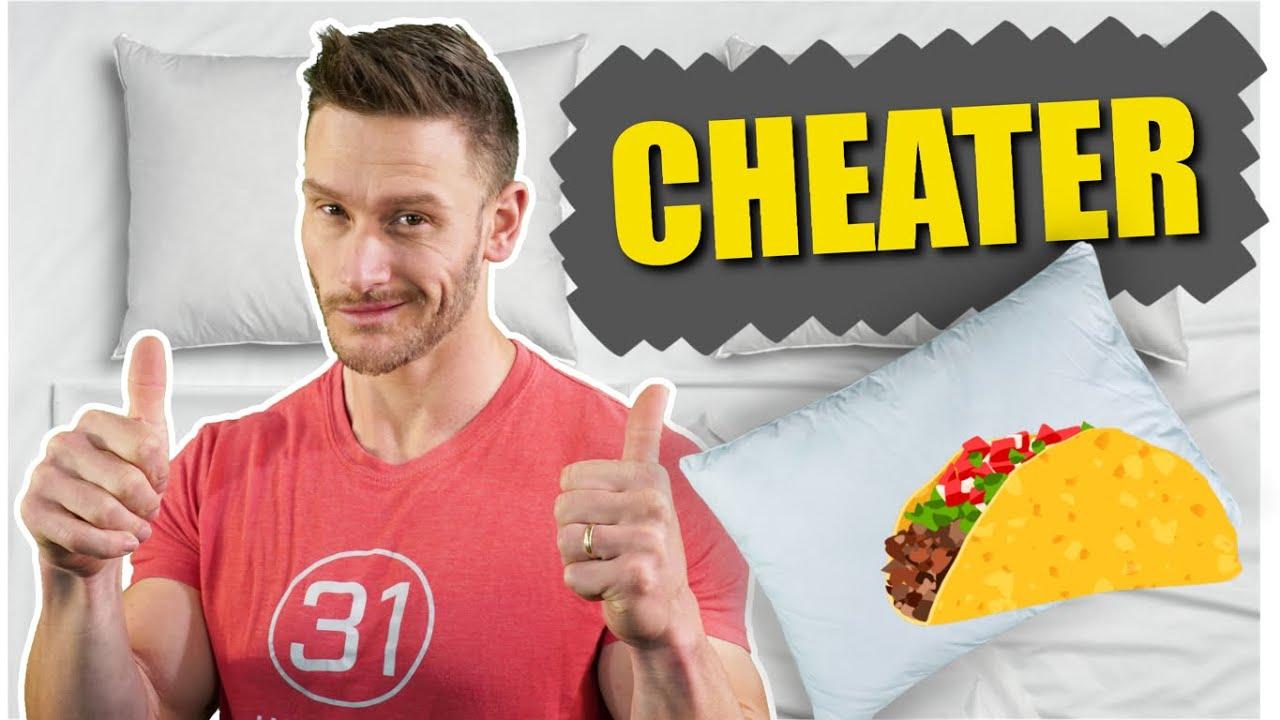 Do Cheat Meals Boost Libido?
