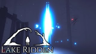 Baixar Lake Ridden Part 8   Ending   Indie Puzzle Game   PC Gameplay Walkthrough
