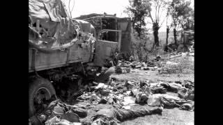2 мировая война фото хроника часть-3