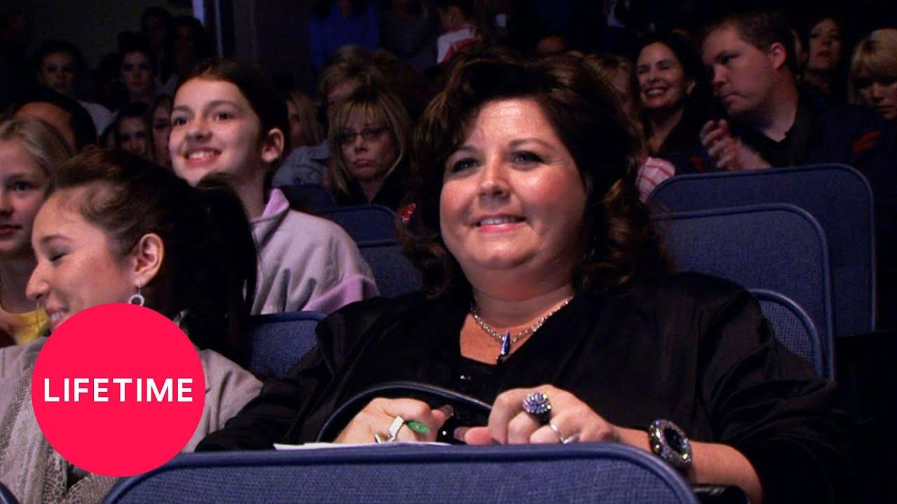 "Download Dance Moms: Group Dance - ""Silver Spoons"" (Season 2) | Lifetime"