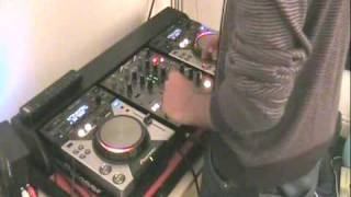 DJ Huma