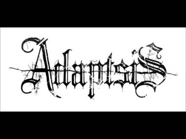 adaptsis