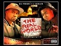 Download Dj Fresh x J Stalin Type Beat With Hook -